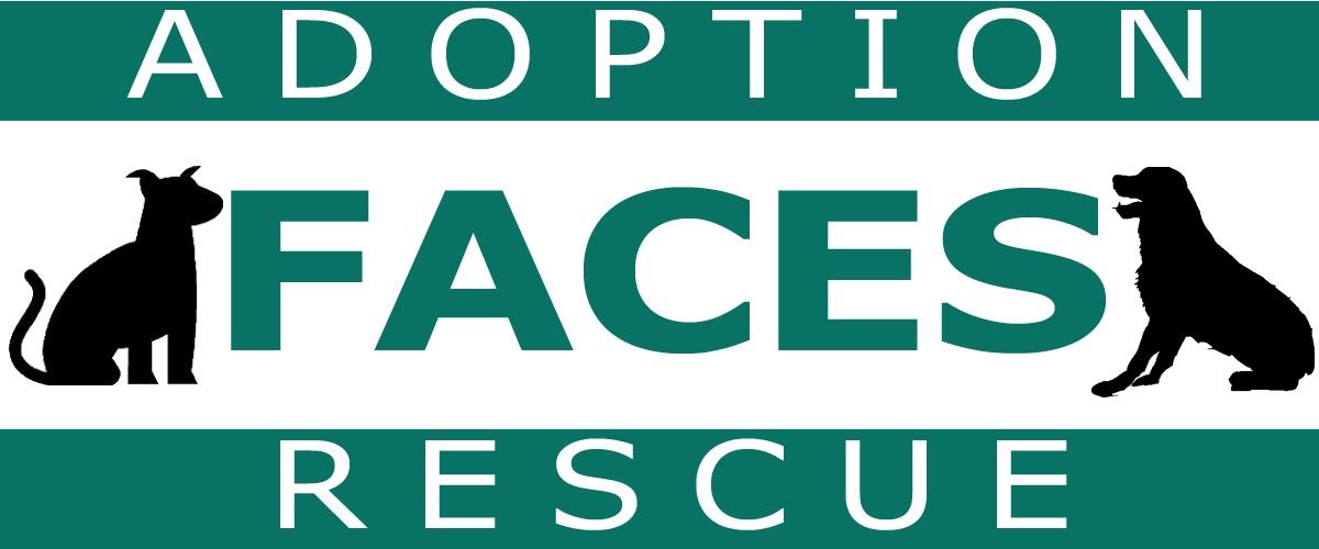 Faces Dog Rescue Inc.